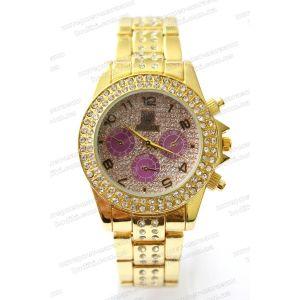 Наручные часы Rolex (код 5830)