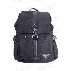 Рюкзак женский (код 5838)