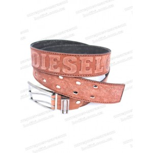 Ремень Diesel (код 5850)