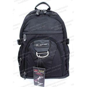 Рюкзак мужской (код 5839)