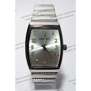 Наручные часы Continent (код 5885)