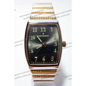 Наручные часы Continent (код 5886)