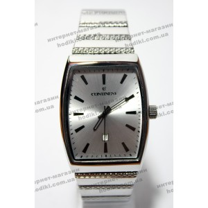 Наручные часы Continent (код 5890)