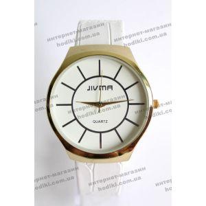 Наручные часы Jivma (код 5931)