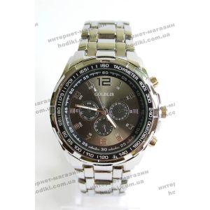Наручные часы Goldlis (код 5951)