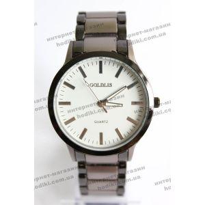 Наручные часы Goldlis (код 5953)
