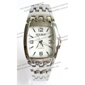 Наручные часы Goldlis (код 5955)