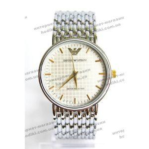 Наручные часы Emporio Armani (код 5957)