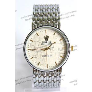 Наручные часы Rolex (код 5967)