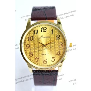 Наручные часы Jivma (код 5969)