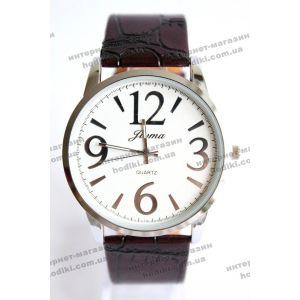 Наручные часы Jivma (код 5970)