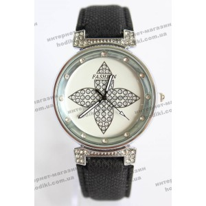 Наручные часы Fashion (код 5989)