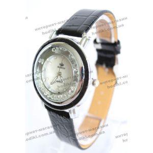 Наручные часы Fashion (код 5995)