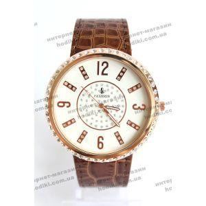 Наручные часы Fashion (код 5997)