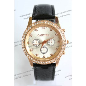 Наручные часы Cartier (код 6010)
