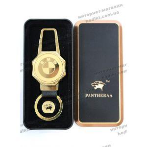 Зажигалка Pantheraa 4687 BMW  (код 6041)