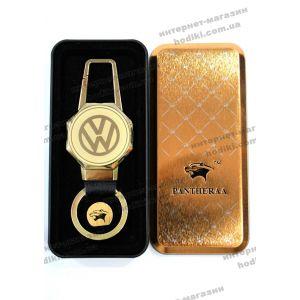 Зажигалка Pantheraa 4687 Volkswagen (код 6043)