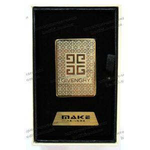Зажигалка 4693 Givenchy (код 6061)