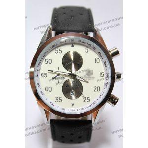 Наручные часы Tug Hauar (код 6146)