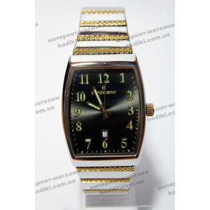 Наручные часы Continent (код 5891)