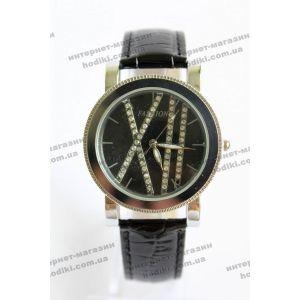 Наручные часы Fashion (код 5987)