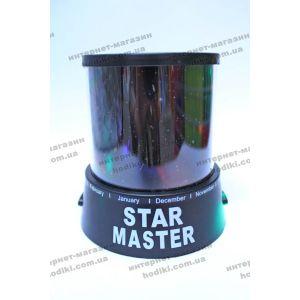 Звездное небо 397 Star Master (код 6121)