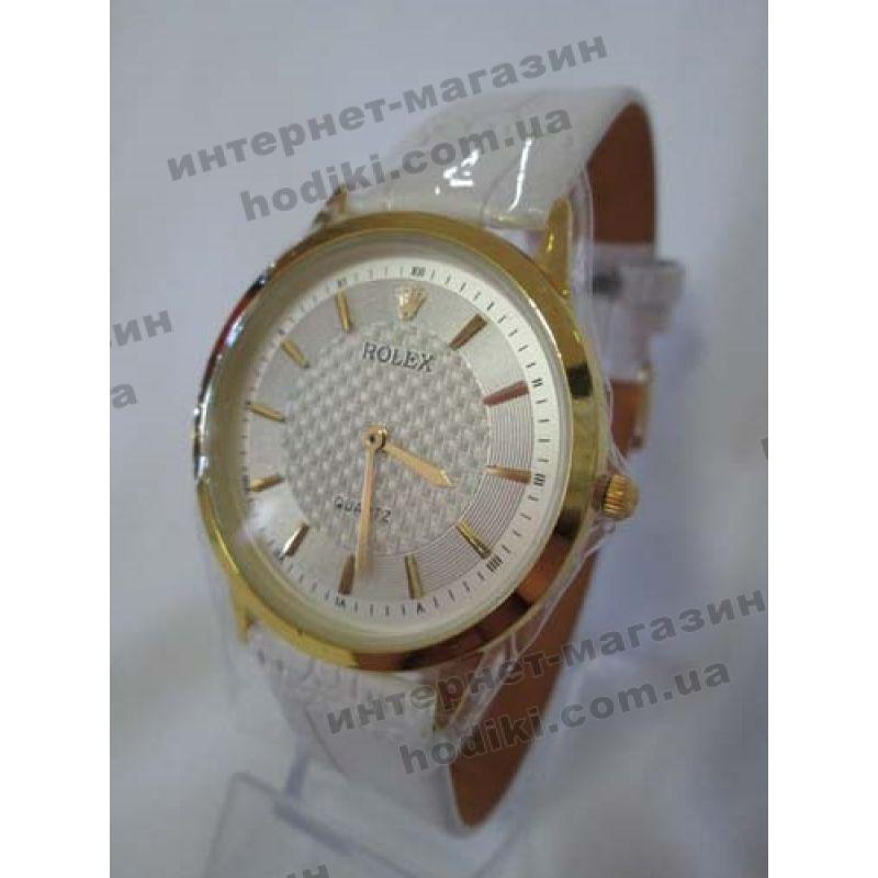 Наручные часы Patek Philippe (код 593)