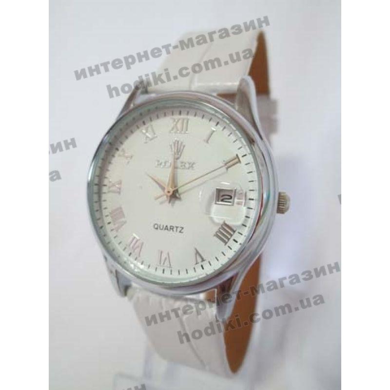 Наручные часы Rolex (код 599)