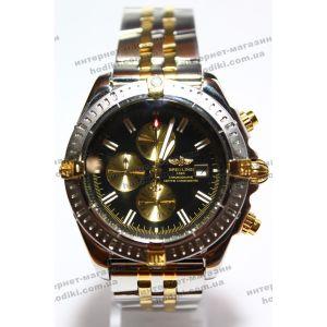Наручные часы Breitling (код 6182)