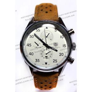 Наручные часы Tug Hauar (код 6183)