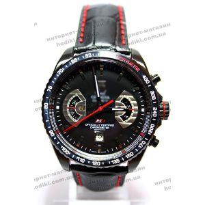 Наручные часы Tug Hauar Carrera (код 6184)
