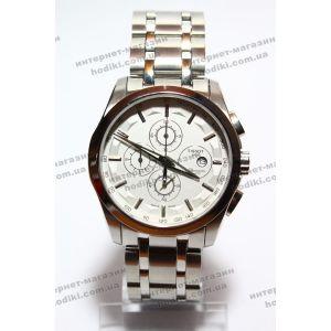 Наручные часы Tissot (код 6186)