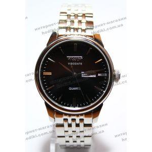Наручные часы Tissot (код 6187)
