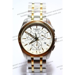 Наручные часы Tissot (код 6189)