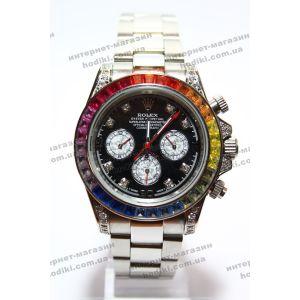 Наручные часы Rolex (код 6192)