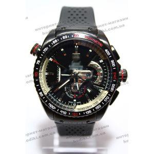 Наручные часы Tug Hauar Carrera (код 6194)