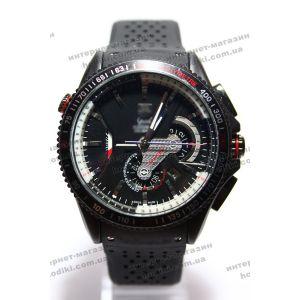 Наручные часы Tug Hauar Carrera (код 6195)