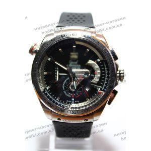 Наручные часы Tug Hauar Carrera (код 6198)