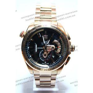 Наручные часы Tug Hauar Carrera (код 6199)