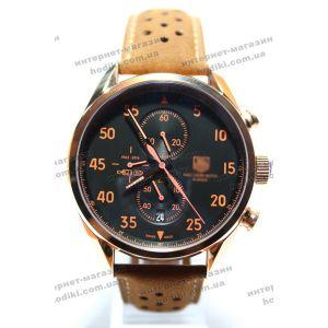 Наручные часы Tug Hauar (код 6202)