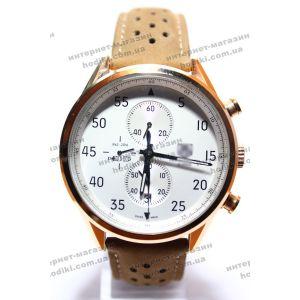 Наручные часы Tug Hauar (код 6203)