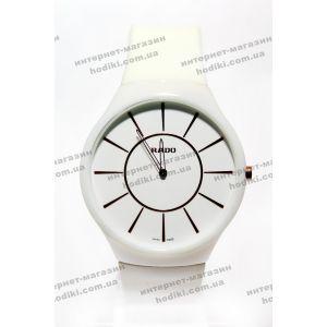Наручные часы Rado (код 6205)