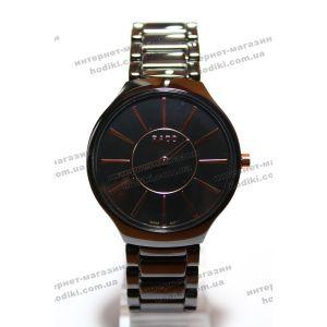 Наручные часы Rado (код 6206)