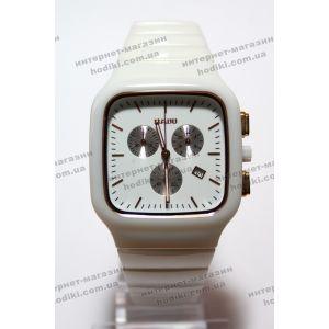 Наручные часы Rado (код 6209)