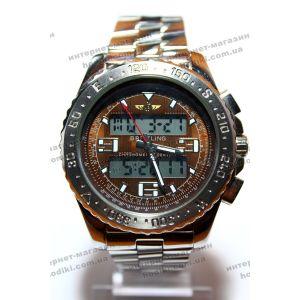 Наручные часы Breitling (код 6210)