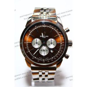 Наручные часы Breitling (код 6211)