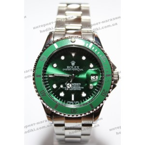 Наручные часы Rolex (код 6216)