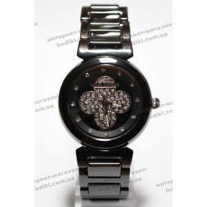Наручные часы LV (код 6217)