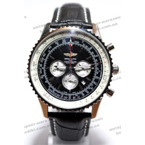 Наручные часы Breitling (код 6220)