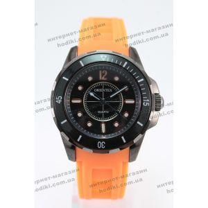 Наручные часы Orientex (код 6285)